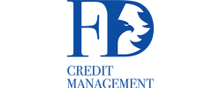 fd-credit-management