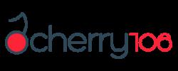 logo-cherry