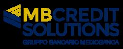 mb-credit-solutions