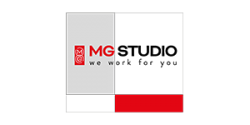 mgstudio2
