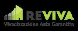 reviva-vivacizzazione-aste